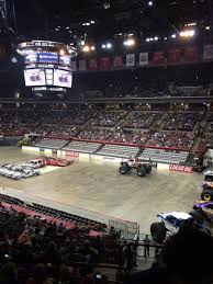 Jerome Schottenstein Center, Columbus, Ohio - Monster Trucks!!! How To Experience An Actionpacked Ohio Vacation With Mansfield Monster Jam Tickets 82019 Truck Schedule And Traxxas Xmaxx 8s For Sale Fancing Available Buy Now Pay Later Ford Field Rally Nintendo Eertainment System 1991 Ebay Win Family 4 Pack Macaroni Kid Ncaa Football Headline Tuesday On Video Shows Grave Digger Injury Incident At The Schotnstein Center On April 1 2 Youtube A Fourpack Of Denver Rmhc Central Triple Threat Series Us Bank Arena Ccinnati 31 March