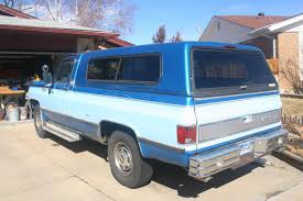 1974 Chevrolet C20 For Sale #2086470 - Hemmings Motor News 1974 Chevrolet Ck Truck For Sale Near Cadillac Michigan 49601 Cheyennesuper Cheyenne Specs Photos Modification Car Brochures And Gmc Chevy C20 2086470 Hemmings Motor News Suburban Information Photos Momentcar 1916353 Pickups Seattles Parked Cars Luv Just Listed C10 Shortbed Is A Handsome 2142364 C30 With Holmes 480 Collectors Item Eastern 2 Door Pickup Trucks Pinterest