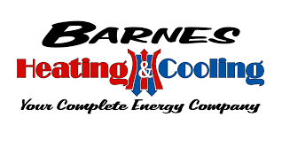 Partners Ellsworths Heating Cooling Home Frazier Barnes Associatesfrazier Flyer For 3524 N 55th St Milwaukee Wi 53216 Dionne Real 405 Dr Lebanon Mls 1700142 4024 Cove Antioch Tn 1881702 10170 Clarence Rd Princess Anne Md 21853 512715 12 For Sale Falls Village Ct Trulia Dehorner With Highgrade Steel Cutting Blades Jeffers Pet And Tshirt Design Ideas Custom 111 Carrboro Nc 4302 Nashville 37182