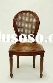 Samsonite Patio Furniturecanada by Samsonite Outdoor Furniture Replacement Parts Outdoor Furniture