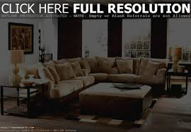 Living Room Furniture Under 500 Dollars by Living Room Satiating Cheap Living Room Sets Under 500 Canada