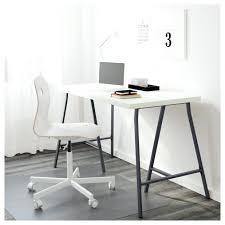 Micke Desk With Integrated Storage Hack by Desk Ergonomic Imea Desk For Home Design Ikea Study Desk Ideas