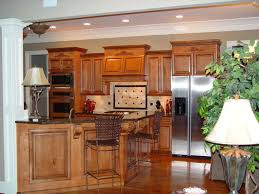 Custom Cabinets Naples Florida by Discount Kitchen Cabinets Naples Fl Painting Kitchen Cabinets