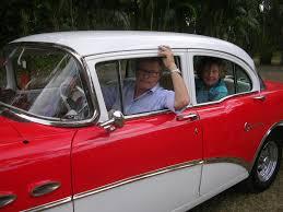 Economic ReformThe Cuban Economy – La Economa Cubana