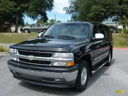 2005 Chevy Suburban Vin Decoder Wikihow Chevrolet Buell Vin Decoder Picturesque Wwwpicturesbosscom Chevy S10 Chart Ides Dimage De Voiture 1987 Truck Top Car Reviews 2019 20 57 Favs With Wings And Wheels Pinterest The 8th Eighth Digit In The Vin Vehicle Idenfication Number 20 New Dodge Transmission Dodge Enthusiast Decode Your Code Gmc Lookup Window Sticker Bahuma Gm Motor Motwallpapersorg 1965 Ford Is All About