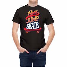 Tech Deck Penny Board Target by Online Get Cheap Skate Board Design Aliexpress Com Alibaba Group