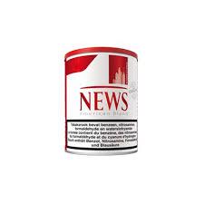 prix pot de tabac tabac news tabac bureau de tabac en ligne
