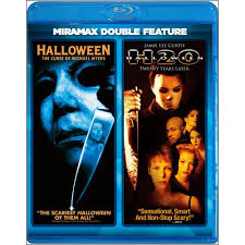 Halloween H20 Cast Members by Amazon Com Halloween The Curse Of Michael Myers Halloween H20