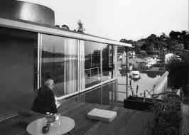 100 Richard Neutra Los Angeles S Therapeutic Architecture Failed Architecture