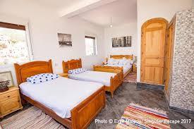chambres d h es finist e hotel jebha el jabha morocco booking com