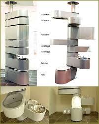 badezimmer modul badezimmer modul effektive bilder die