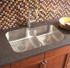 Karran Undermount Bathroom Sinks by News Laminate Countertops Love Undermount Sinks U003e The Fabricator