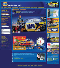 NAPA NAPA Website In Website And Online Training Napa Auto Truck Parts Russeville Ky Kentucky Combines Two Former Locations To Create Visibility For Auto Website In And Online Traing Covers Napa Ojai Supply Napaautoojai Twitter Diecast 1955 Chevy Nomad Grumpsgarage The Paper Proudly Serving Wabash County Since 1977 At Your Place Repair Llc Store On Justpartscom Buy Joeys Inc Charlotte Nc North Carolina Wal1