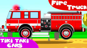 Fire Truck Cartoon | Cartoon.ankaperla.com Best Of Fire Truck Color Pages Leversetdujourfo Free Coloring Car Isolated Cartoon Silhouette Stock Engine Poster Vector Cartoon Fire Truck And Cool Truckengine Square Sticker Baby Quilt Ideas For Motor Vehicle Department Clip Art Santa With Candy Mascot Art Firetruck Photo Illustrator_hft 58880777 Kids Amazing Wallpapers Red Emergency Colorful Image Flat Royalty 99039779 Shutterstock