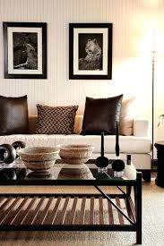 Safari Decor For Living Room by African Living Room Designs Safari Living Room Decor Living Room