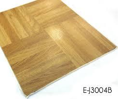 1 5mm 2 5mm stick wood look vinyl floor planks topjoyflooring