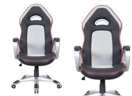 chaise de bureau chaises de bureau chaises de bureau weba meubles