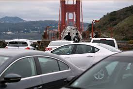 Chronic Golden Gate Bridge Backups Aren't Inevitable - SFChronicle.com Golden Gates Zipper Oddlysatisfying Great West Truck Center Inc Towing Service Kingman Arizona 13 New And Used Trucks For Sale On Cmialucktradercom Battery Townsley Highresolution Photos Gate National The Mesmerizing Machine That Makes Your Bridge Drive Additional Key Dates In The History Of Toll Rises 25 Cents More Hikes Possible Home Facebook Mayjune Flyer Experience San Francisco From Board A Vintage Fire Truck Bay Kayak Tour Rei Classes Events