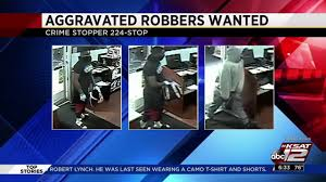 2 Men Brandishing Handgun Enter East Side Truck Stop And... 2 Men Brandishing Handgun Enter East Side Truck Stop And Two Men And A Truck Rates Ea Interior Define Maxwell Reviews Doors San Antonios Paranormal Power Couple Live With The Haunted Antonio Decator Designer Salary Kens 5 Kens5com Moving Rollover Movers In West Tx Two Men And Truck A Wilmington 3861 Us Highway 421 N Franchise Testimonials Phone 2106931455 Texas Help Us Deliver Hospital Gifts For Kids