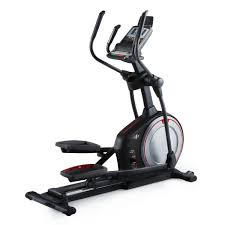 Sears Elliptical Coupon / Kohls Coupons 2018 Online Polar Express Coupon Code Crest Whitestrips Professional Nordictrack Voucher Codes 5 Discount Code Coupon To Pay Monoprice Promotion Shipping Ugg Store Sf Cabelasca Canada Deals Job Career Black Rhino Performance Kleenex Cottonelle Nordictrack Commercial 1750 Treadmill Prices On Yeti Coolers Polo Factory Coupons Printable Abc Snooker Arizona Cardinals Shop Crocs Online Book Mplate Free Black And White Love Fitness Nordictrackca Codes For Mulefactory Bikes Direct 2018 Audi Nj Lease Deals Powerhouse Promo Koto Groton