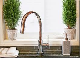 Delta Trinsic Kitchen Faucet by Trinsic Kitchen Faucet With Touch2o Technology Delta Faucet