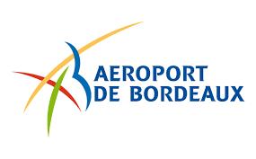 chambre des commerces de bordeaux aéroport de bordeaux une infrastructure au service de toute une