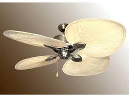ceiling fan tropical ceiling fans ceiling amazing ceiling fans