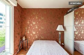 location chambre etudiant location chambre etudiant fresh chambre 15m2 meublée
