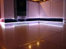 Full Size Of Kitchen Cupboard Led Strip Lights Cabinet Lighting Modern Under Strips Contemporary Cabinets Kitc