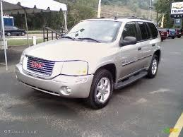 2006 Liquid Silver Metallic GMC Envoy SLE 4x4 #34094912 | GTCarLot ... 2010 Pontiac G8 Sport Truck Overview 2005 Gmc Envoy Xl Vs 2018 Gmc Look Hd Wallpapers Car Preview And Rumors 2008 Zulu Fox Photo Tested My Cheap Truck Tent Today Pinterest Tents Cheap Trucks 14 Fresh Cabin Air Filter Images Ddanceinfo Envoy Nelsdrums Sle Xuv Photos Informations Articles Bestcarmagcom Stock Alamy 2002 Dad Van Image Gallery Auto Auction Ended On Vin 1gkes16s256113228 Envoy Xl In Ga
