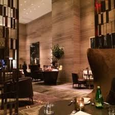 The Living Room Nyc For New Trend 34 s 13 Reviews Lounges 153