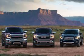 2015 GMC Canyon First Look - Truck Trend Best Diesel Engines For Pickup Trucks The Power Of Nine Salo Finland August 1 2015 Ford Super Duty F250 Pickup Truck New Gmc Denali Luxury Vehicles And Suvs Tagged Truck Gear Linex Humps The Bumps Racing Line Ep 12 Youtube Fords 1st Engine In 1958 Chrysler Cporation Resigned Its Line Trucks With Vw Employees Work On A Assembly Volkswagen Benefits Owning Miami Lakes Ram Blog Yes Theres Mercedes Heres Why San Diego Chevrolet Sale Bob Stall Pickups 101 Busting Myths Aerodynamics