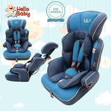 Hello Baby KX03 Child Safety Car Seat Baby Travel Seat Evenflo Symphony Lx Convertible Car Seat In Crete 4in1 Quatore High Chair Deep Lake Graco Simpleswitch 2in1 Zuba The Best Chairs For 2019 Expert Reviews Mommyhood101 Thanks Mail Carrier Big Kid Amp Booster Review Stroller Accsories 180911 Black Under Storage Basket For Hello Baby Kx03 Child Safety Travel Nectar Highchair Grey Ambmier Kids Wood Perfect 3 1 With Harness Removable Tray And Gaming Computer Video Game Buy Canada Philips Avent Natural Bottle Scf01317 Clear