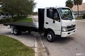 Hino 155 - MJ Truck Nation Isuzu Lawn Care Crew Cab Debris Dump Van Landscape Box Youtube Fleet Equipment Village And Town Of Somers Used 2008 Mitsubishi Fe125 Landscape Truck For Sale In New Npr Mj Truck Nation Chevy Inventory Florida New Used Sales 2001 Gmc C3500 Sierra 10 Foot Dump Original Trucks Great Trucks For Sale In Nc Ford F Sd On Buyllsearch Products Freemanrockcom 15 Luxury For Ideas