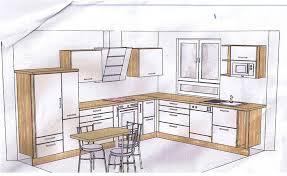 beleuchtung der arbeitsplatte ohne hängeschränke küchen