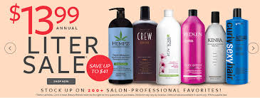 Beauty Brands Annual Liter Sale / September 2018 Sale Beauty Brands Free Bonus Gifts Makeup Bonuses Lookfantastic Luxury Premium Skincare Leading Pin By Eaudeluxe On Glossary Terms Best Fgrances Universe Coupons Promo Codes Deals 7 Ulta 20 Off Oct 2019 Honey Brands Annual Liter Sale September 2018 Sale Friends And Family Event Archives The Coral Dahlia Online Beauty Retailers For Makeup Skincare Petit Vour Offers With Review Up To 30 Email Critique Great Promotional Email Elabelz Coupon 56 Off Plus Up 280 Shopcoins Uae Nykaa 70 Off 1011