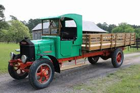 100 Old Semi Trucks American Truck Historical Society