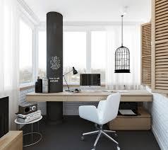 studio 10 conseils malins pour bien aménager un petit espace 10 conseils pour un bureau fonctionnel