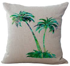 Amazon.com: ChezMax Coconut Palm Tree Throw Pillow Cover Sham ... 55 Fitted Chaise Lounge Covers Slipcovers For Sofa Vezo Home Embroidered Palm Tree Burlap Sofa Cushions Cover Throw Miracille Tropical Palm Tree Pattern Decorative Pillow Summer Drawing Art Print By Tinygraphy Society6 Mitchell Gold Chairs Best Reviews Ratings Pricing Oakland Living 3pc Patio Bistro Set With Cast Alinum Quilt Cover Target Australia Wedding Venue Outdoor Ocean View Background White Blue Chair Hire Norwich Of 25 Unique Fniture Images Climb A If You Want To Get Drunk In Myanmar Vice Mgaritaville Alinum Fabric Beach Stock Photos Alamy