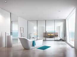 100 Sliding Walls Interior S 1500 AIR SYNCRO SLIDING DOOR SYSTEM Movable Walls From