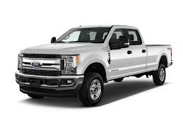 New 2018 Ford F-250 Super Duty XLT 4WD Crew Cab 6.75' Box In ...