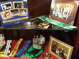 Tips For Visiting Medieval Times! #NJ #NYC Exclusive Savings ... 12 Exciting Medieval Times Books For Kids Pragmaticmom Dinner Tournament Black Friday Sale Times Menu Nj Appliance Warehouse Coupon Code Knights Enjoy National Pumpkin Destruction Day Home Theater Gear Sears Coupons Shoes And Discount Code Groupon For Dallas Travel Guide Entertain On A Dime Pinned May 10th Moms Are Free Daily At Chicago Il Coupon Melissa Doug
