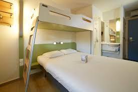 chambre avec lit superposé chambre avec lit superposé picture of hotel ibis budget