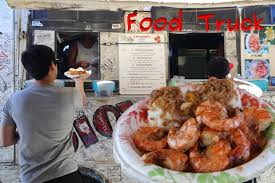 The Food Truck A Quintessential Hawaiian Food Experience! - YouTube Bisac Food Truck Hawaii News And Island Information Truck Covered In Graffiti Parked On The Side Of Road La Going Banas For Bann Honolu Psehonolu Pulse Famous Trucks At North Shore Oahu Usa Serving Traditional Hawaiian Poke Fusion Cuisine Geste Shrimp Mauis New Crave Hooulu Culture Home Carts Something New Kings Frolic Top 5 Maui Travel Leisure Koloa Kauai Hi September 2017 Yellow Stock Photo 719085205