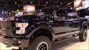 2018 Ford Shelby Truck : NEWCARSREVIEW.ME Carroll Shelbys Snakebitten Trucks Truck Trend York Ford Inc New Dealership In Saugus Ma 01906 The 750 Hp Shelby F150 Super Snake Is Murica In Form Brings Blue Thunder To Sema With 700hp Muscle 1989 Dodge Dakota Just A Car Guy 2017 Shelby Super Snake 750hp 50 V8 Supercharged Youtube 2015 Allnew 700 Horsepower Ewalds Venus King Ranch Looks Small Next To The Supersnake At Mcree Dickinson Tx First Look Baja Raptor Offroad