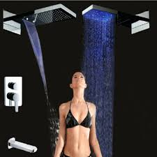 Tub Spout Dripping Water by Shower Head Shower Head Tub Spout Water Coming Out Shower Head