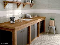 creative of kitchen floor and wall tiles 35 modern interior design