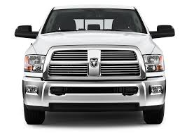 2010 Dodge Ram 2500 Reviews And Rating | Motor Trend 2017 Dodge Ram 1500 Carandtruckca 2018 Limited Tungsten 2500 3500 Models 8 Lift Kit By Bds Suspeions On Truck Caridcom Gallery 13 Million Trucks Recalled Over Potentially Fatal Interior Exterior Photos Video Ecodiesel 1920 New Car Release Date 2013 Reviews And Rating Motor Trend Elegant Diesel Trucks With Stacks For Sale 7th And Pattison Huge Lifted Big Tires Youtube Pickup Review Rocket Facts Ecodiesel Design Road Top Of Sema Show 2015
