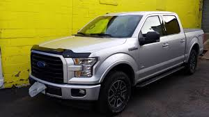 F150 Truck Accessories BAK AMP Research AVS Dealer CT - YouTube 2 Rc Level And 2957018 Trail Grapplers No Rub Issues Trucks The 2013 Ford F150 Svt Raptor Is Still A Gnarly Truck Mestang08 2011 Supercrew Cabfx4 Pickup 4d 5 12 Ft 2014 Vs 2015 Styling Shdown Trend Fresh Ford Bed Accsories Mania Bron 2016 52018 Dzee Heavyweight Mat 57 Ft Dz87005 2017 2018 Hennessey Performance Boxlink Bike Rack Forum Community Of Fans Bumper F250 Bumpers F350