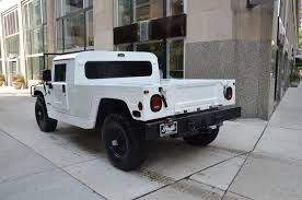 1996 Hummer H1 Stock # GC1210B For Sale Near Chicago, IL | IL Hummer ... Hummercore Hummer H1 Rock Sliders Pautomag 2014 Soldhummer H1 Alpha Interceptor Duramax Turbo Diesel With Allison 2002 Wagon 10th Anniversary Cool Cars Hummer Black 3 2 Jpg Car Wallpaper Soldrare Ksc2 Door Pickup 19k Miles Tupacs 1996 Sells At Auction For 337144 Motor Trend Untitled Document 1997 4 Sale In Nashville Tn Stock Wikiwand Sale Cheap New Ith Monster Truck Tight Dress M Military Prhsurpluspartscom